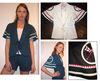 774116_linen_jacket