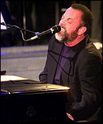 _297585_billy_joel_ap150