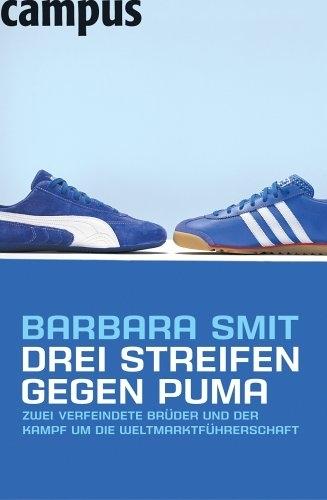 Adidas_v_puma_book