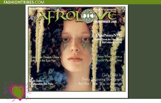 Al_cover_1