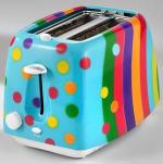 Al_tt_colorful_toaster