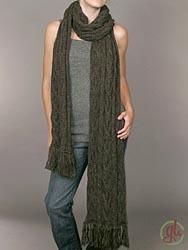 Alpaca_scarf