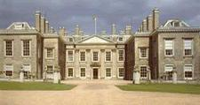 Althorp_house