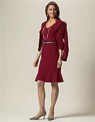 Ann_taylor_red_dress_suit