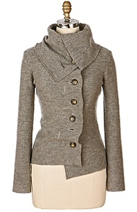 Anthropologie_jacket