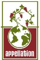 Appellation_wines
