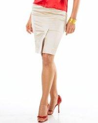 Armani_ivory_pencil_skirt