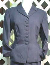 Armani_vintage_suit_1