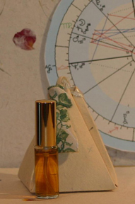 Astrological_perfumes
