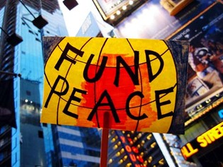 Atc_al_fund_for_peace
