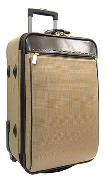 Atc_gc_menswear_plaid_luggage_1