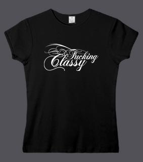 Atc_rp_classy_tee