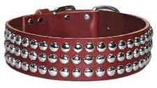 Atc_studded_dog_collar
