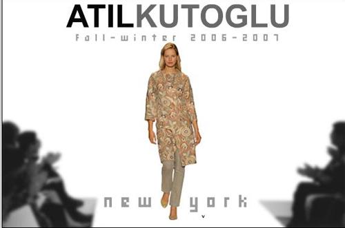 Atil_k