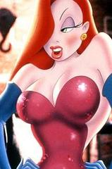 Avatar_jessica_rabbit