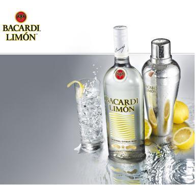 Bacardi_limon