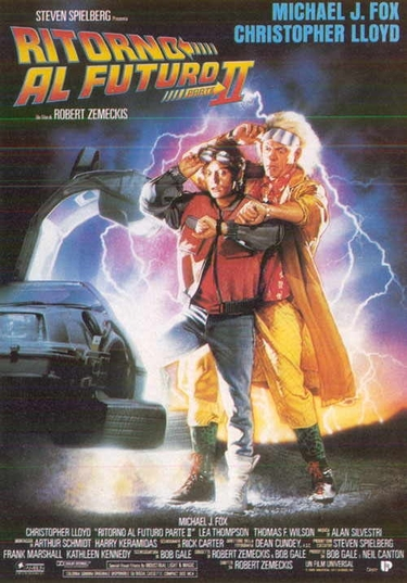 Back_to_the_future_in_italian