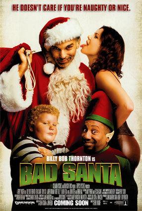 Bad_santa_1
