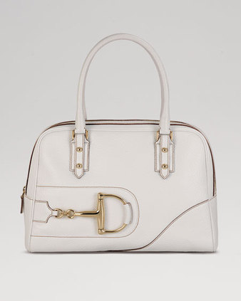 Bags_gucci_white_with_gold_bit