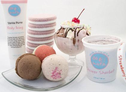 Beauty_buzz_ice_cream
