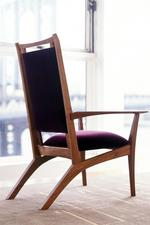 Bk_designs_cool_chair_1