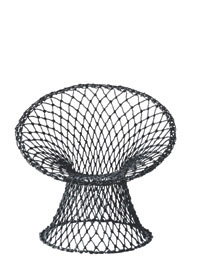 Black_marcel_wanderss_fishnet_chair