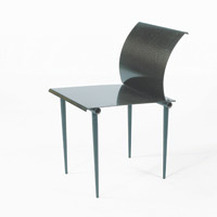 Black_martin_szekelys_carbon_chair_85_wi