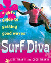 Book_girlsguidewaves
