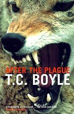 Books_after_the_plague
