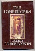 Books_lone_pilgrim_1