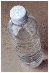 Bottled_water_1