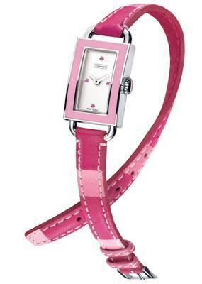 Breast_cancer_coach_watch