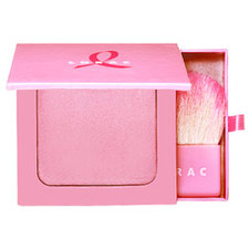 Breast_cancer_lorac_blush