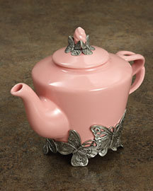 Breast_cancer_teapot