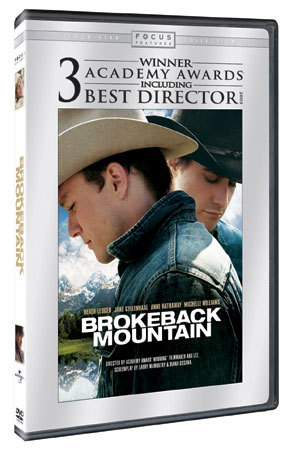 Brokeback_mountain_giveaway