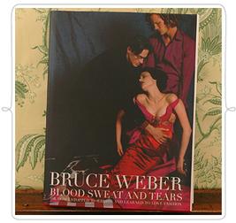 Brucewebber_detail