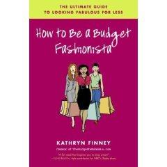 Budget_fashionista