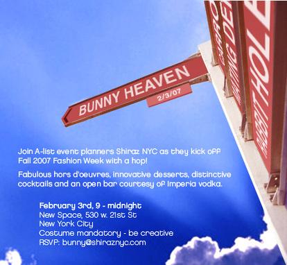 Bunny_heaven