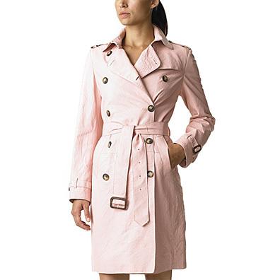 """Obrázek """"http://fashiontribes.typepad.com/main/images/burberry_trench_breast_cancer.jpg"""" nelze zobrazit, protože obsahuje chyby."""