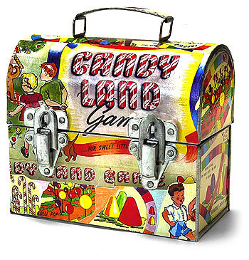 Candy_land_lunch_pail