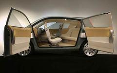 Car_show_chrysler_akino_doors
