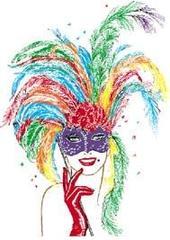 Carnivale_mask_1
