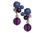 Cartier_delices_de_goa_earrings