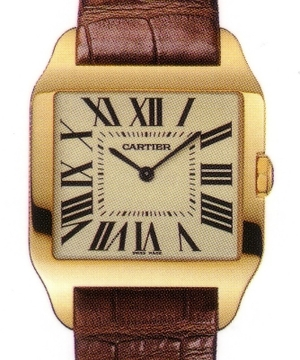Cartier_santos_dumont_watch