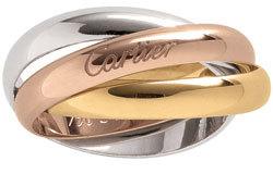 Cartier_trinity_ring
