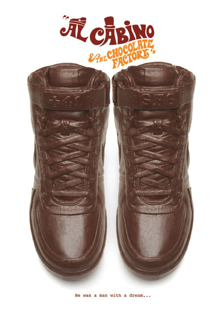 Chocolate_nikes_1