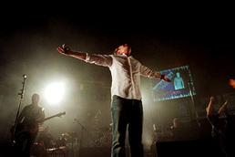 Christian_rock_3