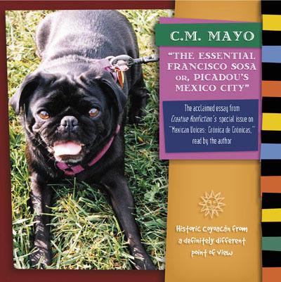 Cm_mayo_picadou