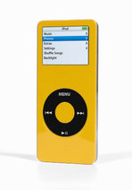 Colorware_ipod