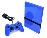 Colorware_playstation